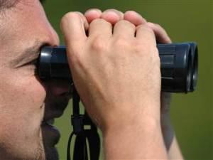 071106_binoculars_hmed_1p.hmedium