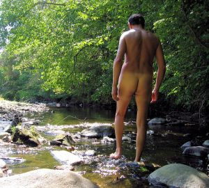 Nude_in_Nature