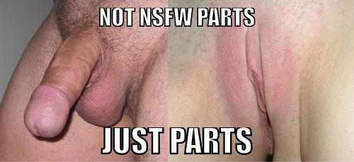 parts-private